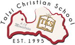Talsi Christian School